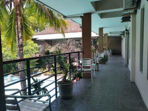 Hotel Sanur Agung